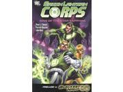 Green Lantern Corps Green Lantern 9SIA9UT3XP3182