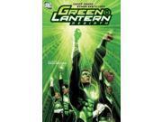 Green Lantern Green Lantern 9SIA9UT3XK1750