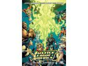 Justice League of America JLA (Justice League of America) (Graphic Novels) 9SIA9UT3Y10716