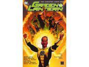 Green Lantern Green Lantern 9SIA9UT3XV5815