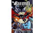 Batman Beyond Batman 9SIA9UT3XT8033