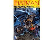 Batman 3 Batman 9SIAA9C3WK9223