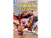 Teen Titans 1 Teen Titans 9SIA9UT3YK2189