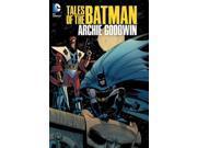 Tales of the Batman Batman 9SIA9UT3YG7332