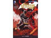 Batman Detective Comics 2 Batman 9SIA9UT3YK0243
