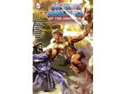 He-Man and the Masters of the Universe 1 He-Man and the Masters of the Universe 9SIA9UT3YP1256