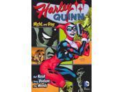 Harley Quinn Harley Quinn 9SIAA9C3WY1502