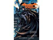 Batman: The Dark Knight 2 Batman 9SIA9UT3Y90852