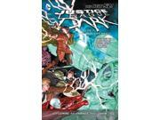 Justice League Dark 3 JLA (Justice League of America) 9SIA9UT3YB7647