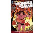 Wonder Woman 3 Wonder Woman 9SIA9UT3Y54095