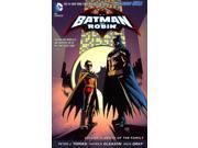 Batman and Robin 3 Batman 9SIA9UT3Y48184