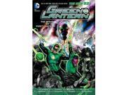 Green Lantern Green Lantern 9SIA9UT3YA6521