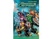 Green Lantern Green Lantern 9SIA9UT3YT5283