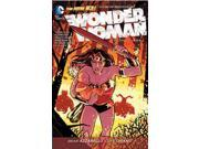 Wonder Woman 3 Wonder Woman 9SIAA9C3WX5175