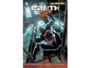 Earth 2 3 Earth 2 9SIABBU5CX4086