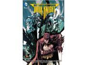 Batman: Legends of the Dark Knight 3 Batman 9SIA9UT3YF8445