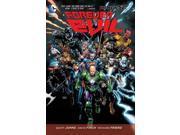 Forever Evil Forever Evil: The New 52! 9SIAA9C3WT8664