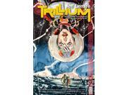 Trillium Trillium 9SIA9JS4917612