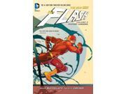 The Flash 5 Flash 9SIA9UT3Y82834