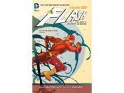 The Flash 5 Flash 9SIAA9C3WJ1745