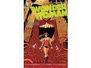 Wonder Woman 4 Wonder Woman 9SIAA9C3WH8445