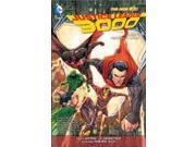 Justice League 3000 1 JLA (Justice League of America) 9SIA9UT3Y95667
