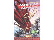 Justice League of America 2 JLA (Justice League of America) 9SIA9UT3YB3030