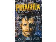 Preacher Preacher 9SIAA9C3WU1881