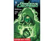 Green Lantern 7 Green Lantern 9SIA9JS5045975