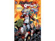 Harley Quinn's Greatest Hits Harley Quinn 9SIABHA59Z6782