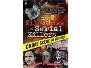 The Killer Book of Serial Killers 9SIA9UT3XX7752