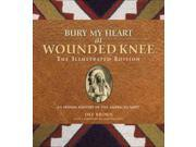 Bury My Heart at Wounded Knee ILL 9SIABHA5145473