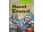 Mount Everest Read Me!