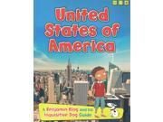 United States of America Read Me!