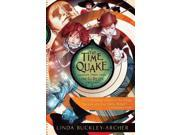 The Time Quake The Gideon Trilogy Reprint
