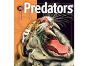Predators Insiders