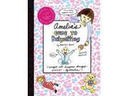 Amelia's Guide to Babysitting Amelia 9SIA9UT3Y11361