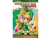 The Legend of Zelda 8 Legend of Zelda 9SIA9UT3XV6724