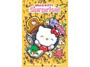Hello Kitty Hello Kitty 9SIA9UT3Y94851