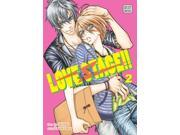 Love Stage!! 2 Love Stage!! TRA 9SIA9UT3YG8610