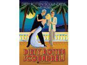 Dirty Rotten Scoundrels 9SIA9UT3XU2418