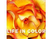 Life in Color 9SIA9UT3YP0986