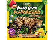 Angry Birds Playground Angry Birds Playground 9SIA9UT3YJ1070