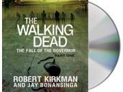 The Walking Dead Walking Dead Unabridged 9SIA9UT3YN4431