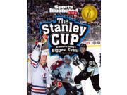 The Stanley Cup Sports Illustrated Kids: Winner Takes All 9SIA9UT3YB0912