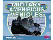 Military Amphibious Vehicles Military Machines
