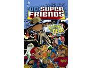 DC Super Friends Dc Super Friends 9SIA9UT3YP8216