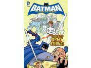 Batman: the Brave and the Bold Batman: the Brave and the Bold 9SIA9UT3Y98440