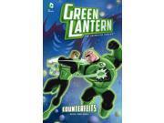 Green Lantern Green Lantern 9SIA9UT3YD0316
