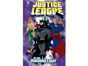 Justice League Unlimited 6 Justice League Unlimited 9SIA9UT3YT8598